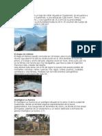Lago Amatitlán.docx