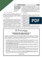 Resolución CNC Nº 059 2015 EF 30 Normas Legales TodoDocumentos.info