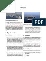 Naval Armada