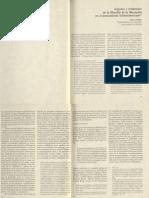 Schütte - Orígenes y tendencias de la filosofía de la liberación
