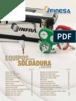 equipos_soldadura_oxicorte