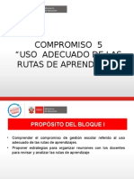 PPT   Compromiso 5