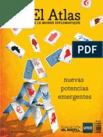 Atlas Nuevos Mundos Emergentes Pags Ejemplo
