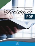 Catalogo Teologico Web