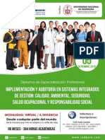 Dossier_virtual_implementacion Sistemas Integrados Gestion