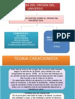 GEOLOGIA 1 TEORIA DEL UNIVERSO.pptx