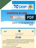 Presentación Certificados Cambridge.pptx