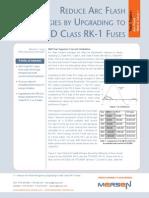 TT-AFN4-ReduceAFEnergiesbyUpgrade1.pdf