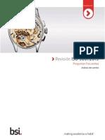 ISO9001FAQ