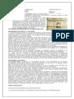 GUIA DE LITERATURA COLOMBIANA 1940-1960.docx