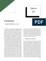 CAP37_Violencia_Psiquiatria