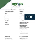 Proyecto-bioetanol