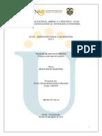 Actividad Inicial JulioHernandez Grupo63 2015-21-8.PDF
