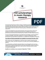107944 Phd Scholarships 2015