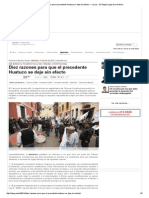 Diez razones para que el precedente Huatuco se deje sin efecto — La Ley - El Ángulo Legal de la Noticia.pdf