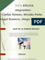 Presentación-electrotecnia (3)