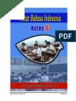 Pintar Bahasa Indonesia kelas 61.pdf