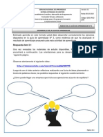 Formato Anexo Guia Aap3
