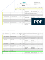 20150422 Studienplan Master IMPCBE KohorteWiSe2015