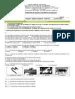 -EXAMEN-EXTRAORDINARIO-BIOLOGIA 1 2015.doc