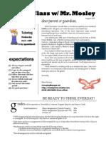 intro sheet 2015 - 7th grade pdf