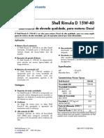 _Rimula_D_15W-40_4381e98b1d41d.pdf