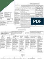 Unidad III Función Pública.pdf
