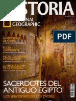 National.geographic.historia.sacerdotes.del.Antiguo.egipto.pdf.by.chuska.{Www.cantabriatorrent.net}