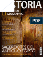 National.geographic.historia.sacerdotes.del.Antiguo.egipto.pdf.by.chuska.{Www.cantabriatorrent.net}