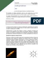 cambios_fuerzas.pdf
