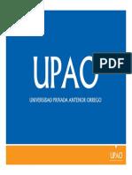 Concepción Holistica Para El Cuidado de La Salud