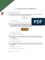 tema 8 matematicas.docx