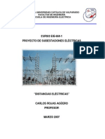 Distancias_Electricas.pdf