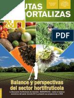 ASOHOFRUCOL; 2013. bance Hortifruticola.pdf