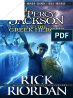 Pdf the percy of and hades sword jackson