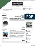 What Spark Plugs You Guys Runnin_ Ngk or Denso - Toyota 4Runner Forum - Largest 4Runner Forum