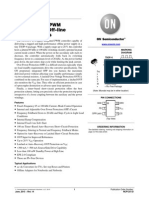 NCP1251-D.PDF