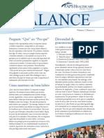 Issue1 Spanish