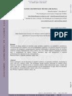 4-Artefatos Cognitivos e Tecnica de Danca-daniella Aguiar-joao Queiroz