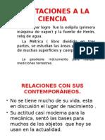 APORTACIONES A LA CIENCIA.pptx