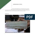 LABORATORIO DE FÍSICA - serie paralelo y mixto.docx