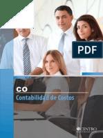 Syllabus CO (Contabilidad Financiera)