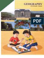 Pune English