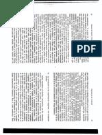 Schillebeeckx E-Los Hombres Relato de Dios. Pp 29-67.Parte 2