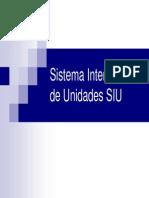 UNP_F_00_SIU_15s2