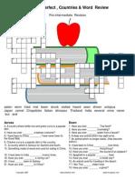 presentperfectcountries.pdf