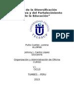 ORGANIZACION Y ADMINISTRACION DE OFICINA.docx