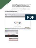 Uso de Download Helper y Vlc Media Player