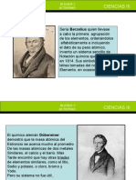 Historia+de+la+tabla+periódica