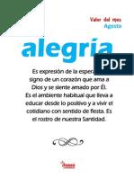 VALOR_MES_AGO.pdf